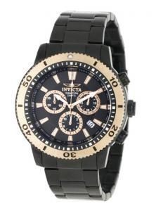 Invicta Men's 1206 II