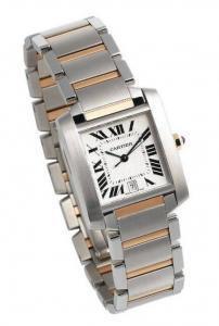 Cartier W51005Q4